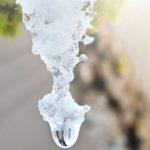 Acqua buona dal rubinetto: la soluzione Osmotic di Iwm e le opinioni