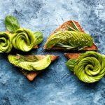 Foto cibo sano: i consigli per instagrammare i piatti
