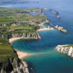 Mete vacanze 2018: c'è anche la Cantabria