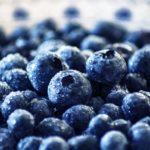 Frutta e verdura, i consigli per mangiarne giuste quantità