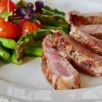 Listeriosi e listeria: come prevenire il contagio in cucina