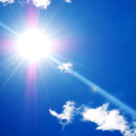 Impianto solare termico, perché conviene