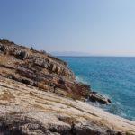 Italia-Albania, vale la pena trascorrere le vacanze nella terra delle aquile?