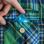 Il preservativo è protagonista nella Giornata Mondiale della Contraccezione