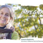 Yves Rocher: torna Terre de Femmes, il contest per le donne che tutelano l'ambiente