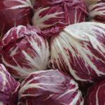 Novembre: le verdure di stagione