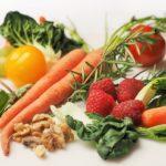 Spreco alimentare, i consigli per non buttare il cibo