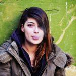 Fumo di sigarette: è boom tra gli adolescenti
