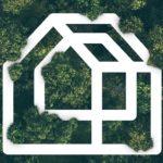 Klimahouse Bolzano 2020, l'edilizia è sempre più sostenibile