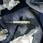 Coronavirus e rifiuti: dove buttare fazzolettini di carta, mascherine e guanti