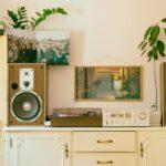 Idee di arredamento per una casa ecosostenibile