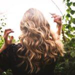 Bellezza green: i consigli per un beauty case amico dell'ambiente e della pelle