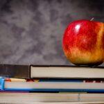 Mense scolastiche, i cibi più indicati