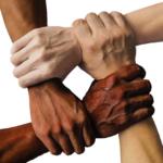 Il welfare aziendale: una leva per la ripresa sostenibile