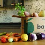 Babaco Market: frutta e verdura a domicilio e scontata perché imperfetta