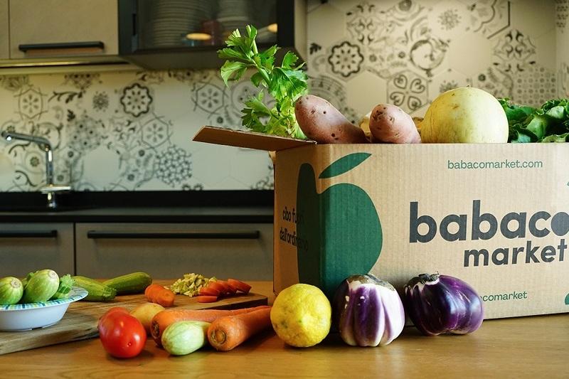 babaco-frutta-verdura-domicilio
