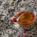 Pesticidi: peperoncini, bacche di Goji e riso tra i più contaminati
