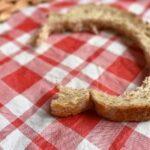 Spreco alimentare, in Italia è in diminuzione