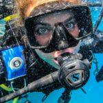 Acqua: l'Unesco racconta la ricerca scientifica di sette donne che difendono l'oceano
