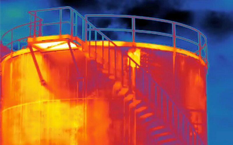 metano inquinamento globale